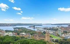 3202/197-199 Castlereagh Street, Sydney NSW