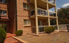 1/94-100 Linden Street, Sutherland NSW