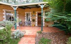 210B Adams Street, Wentworth NSW