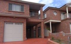 26 Preddys Rd, Bexley NSW
