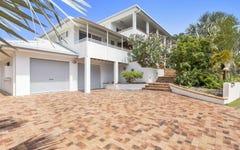 13 Coconut Grove, Castaways Beach QLD
