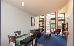 18/18 Captain Cook Crescent, Griffith ACT