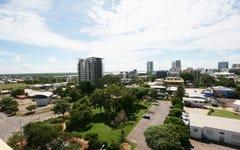 26/1 Dashwood Place, Darwin NT