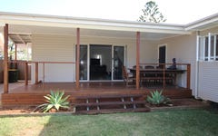 110 King Street, Woody Point QLD
