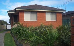 2/3 Power Drive, Mount Warrigal NSW
