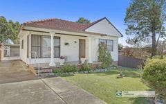 110 Cardiff Road, Summer Hill NSW