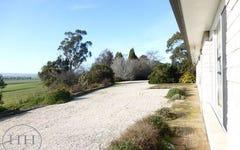 14718 Midland Highway, Perth TAS