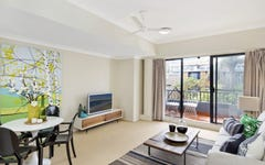 319/188 Chalmers Street, Surry Hills NSW