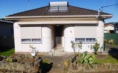 33 Kingston Street, Oak Flats NSW