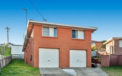 2/3 Moore Place, Warrawong NSW