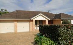 27 Kestrel Avenue, Salamander Bay NSW