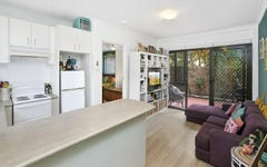2/1259 Pittwater Road, Narrabeen NSW