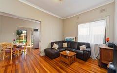 97 Hannan Street, Maroubra NSW