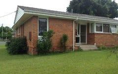 4 Patricia Avenue, Taree NSW