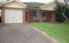 1/7 Floribunda Close, Warabrook NSW