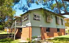 85 Antill Street, Wilston QLD