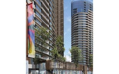 1502/1 Australia Ave, Sydney Olympic Park NSW