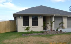 Address available on request, Gleneagle QLD