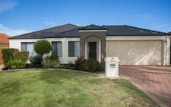 90A Kitchener Road, Alfred Cove WA
