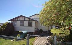 130 Sugarloaf Road, Stanthorpe QLD