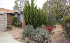 2 Samuel Close, Calwell ACT