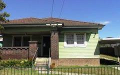 11 Elsinore Street, Merrylands NSW