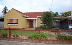 5 Rowley Terrace, Woodville SA