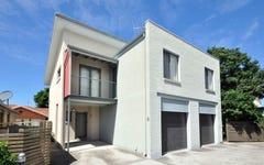 5/128 Broadmeadow Road, Broadmeadow NSW
