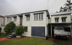 47 Scott Street, Halifax QLD