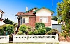 40 Daunt Avenue, Matraville NSW