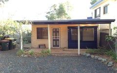 70 Monaro Street, Merimbula NSW
