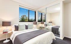 306/19-21 Prospect Street, Rosehill NSW