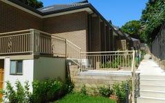 3/136 Slade Road, Bardwell Park NSW