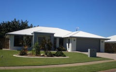 7 Kirkpatrick Court, Bowen QLD