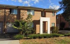 14/32-34 Obrien Street, Mount Druitt NSW
