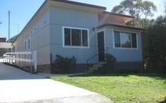18 Springwood Avenue, Springwood NSW