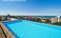 401/212 Bondi Road, Bondi NSW
