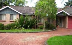 3/26 Park Street, Peakhurst NSW