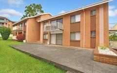 6/7 Mercury St, Wollongong NSW