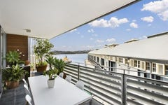 501/21A Hickson Road, Millers Point NSW