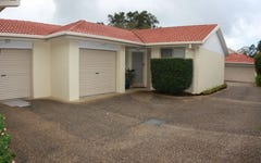 1/4 Lake Road, Port Macquarie NSW