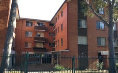 Unit 3rd Level/22/51-57 Castlereagh Street, Liverpool NSW