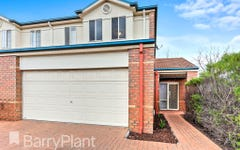 24 The Glades, Taylors Hill VIC
