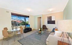 6/35 Livingstone Road, Petersham NSW