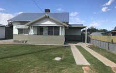 2840 Fourteenth Street, Irymple VIC