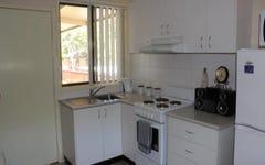 9A Kooloona Crescent, Bradbury NSW