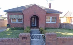 3 Murray Street, Goulburn NSW