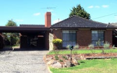 4 Catherine Road, Seabrook VIC