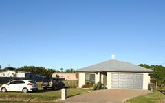155 Balgal Beach Road, Balgal Beach QLD