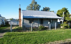202 Bloomfield Street, Gunnedah NSW